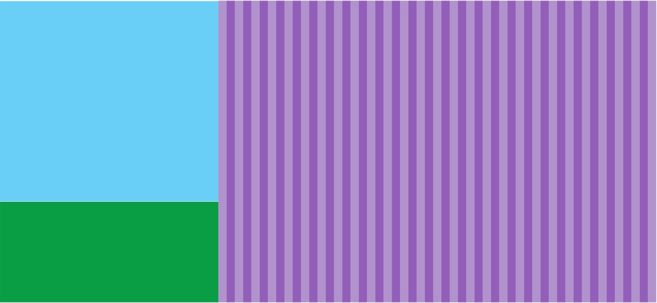 Vorhang_7_Violett-180502